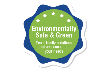 eco-friendly-solutions