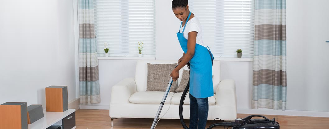 Ask Your House Cleaning Company These 3 Questions
