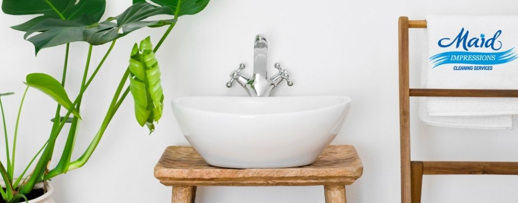 how-to-clean-a-sink