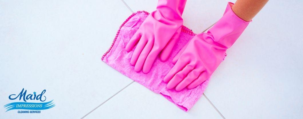 how-to-keep-tile-floors-clean