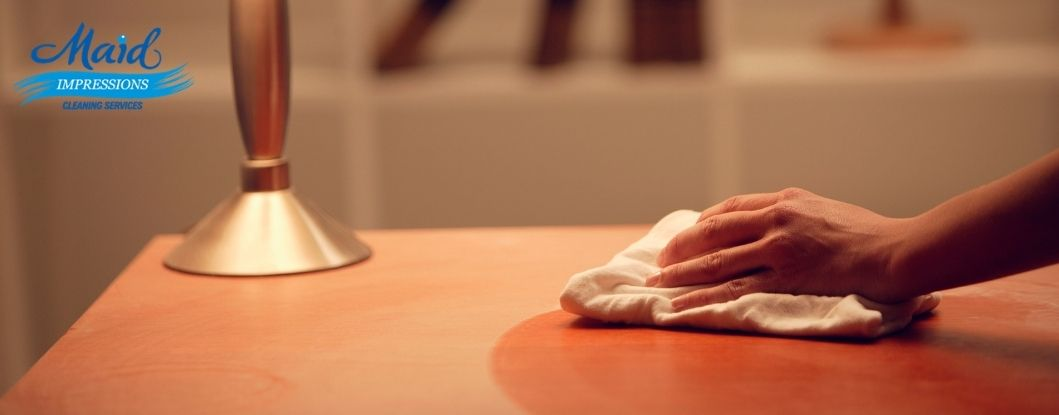 how-to-get-rid-of-dust