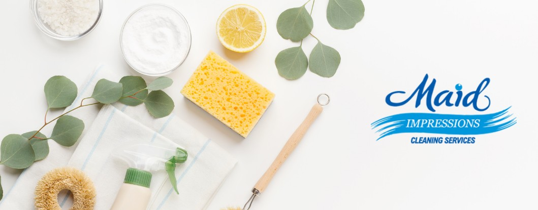 natural-house-cleaning-products