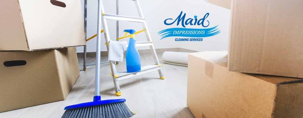 house-cleaning-services-before-moving-in