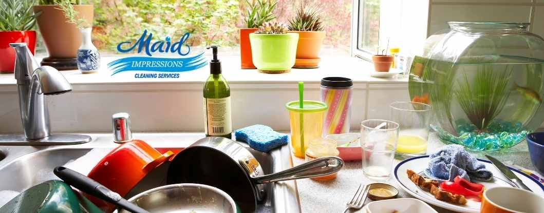 cleaning-house-for-guests-checklist